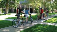 slide3_bikes