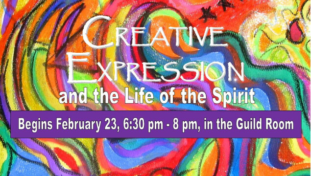 Explorations - Education and Activities for all ages. Click the photo to learn more.