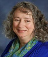 Profile image of Elizabeth Serviss
