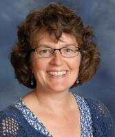 Profile image of The Rev. Gretchen Strohmaier