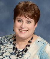 Profile image of Judy Parock