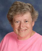 Profile image of Lori Cordis