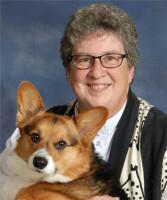 Profile image of The Rev. Terri Ann Grotzinger