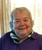 Profile image of Connie Gerke